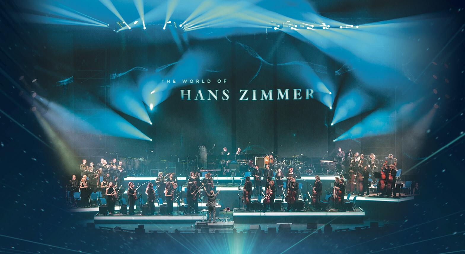 hanz-zimmer-arenas.jpg