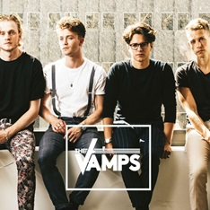 the-vamps-2019-arenas.jpg