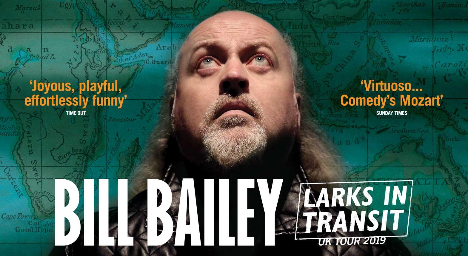 bill-bailey-2019-arenas.jpg