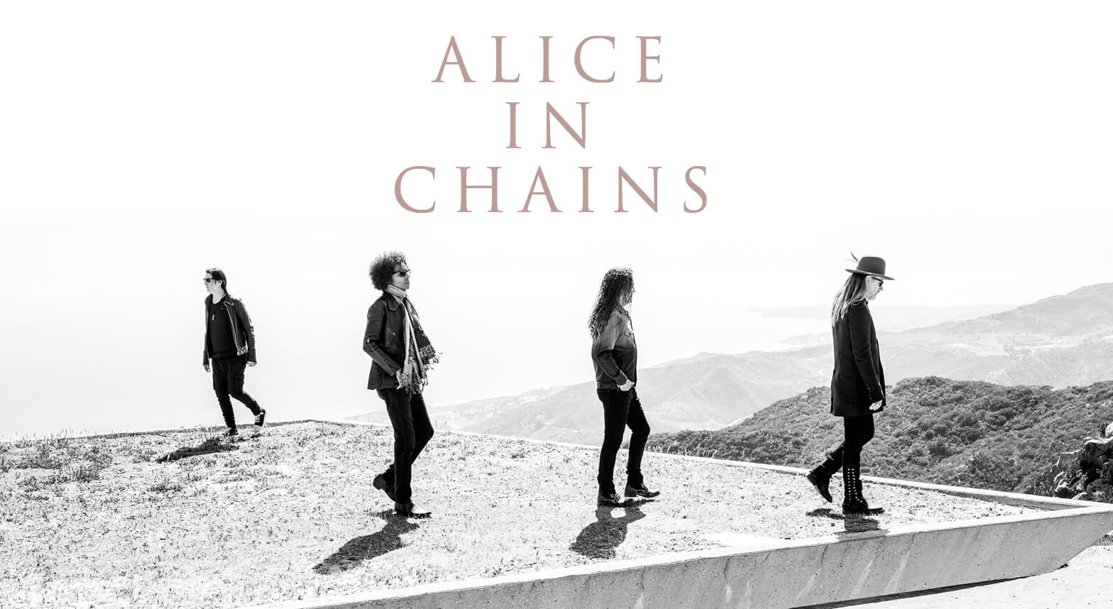 alice-in-chains-arenasV1.jpg