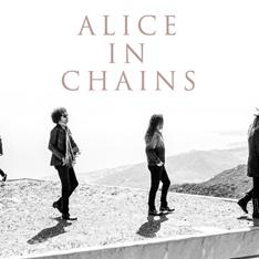alice-in-chains-arenasV1.jpg