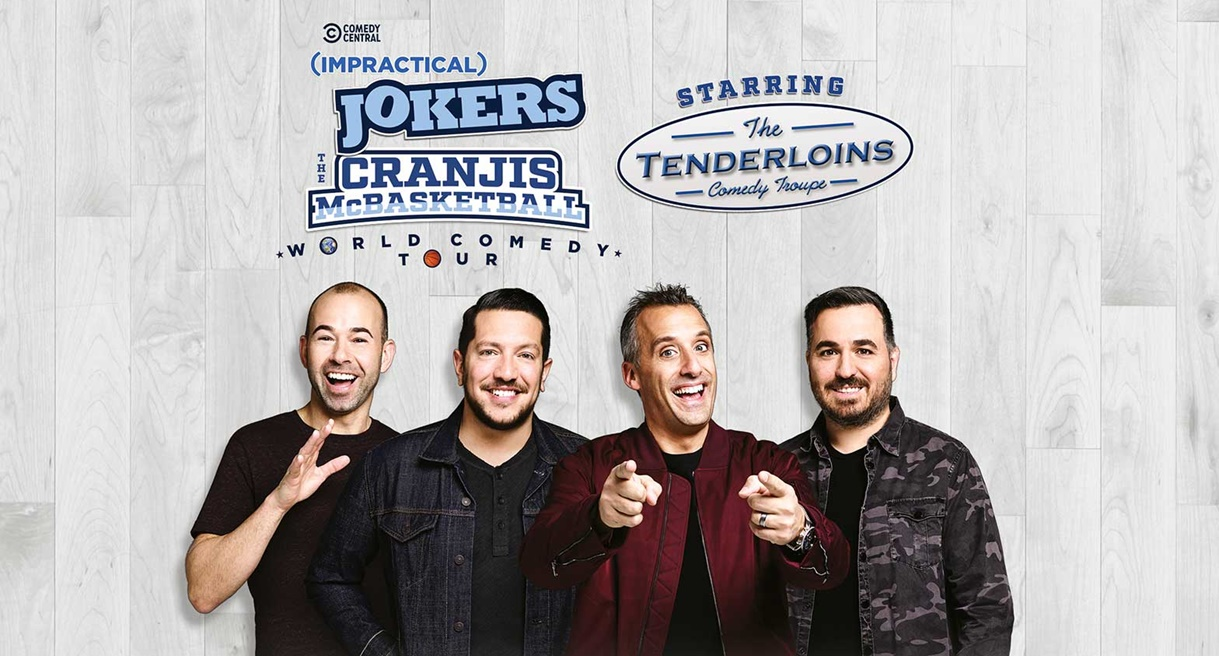 impractical-jokers-arenas.jpg