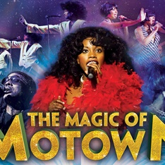 magic-of-motown-arenas.jpg