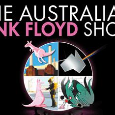 aus-pink-floyd-arenas-2019-v2.png