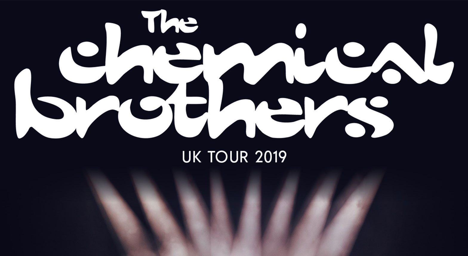 the-chemical-brothers-arenas.jpg