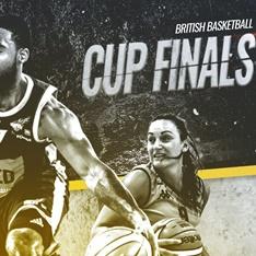 bbl-cup-final-2020-arenas.jpg