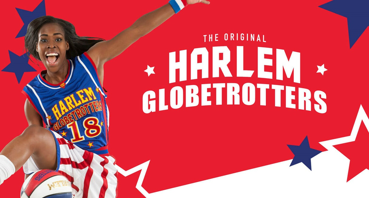 harlem-globetrotters-blog