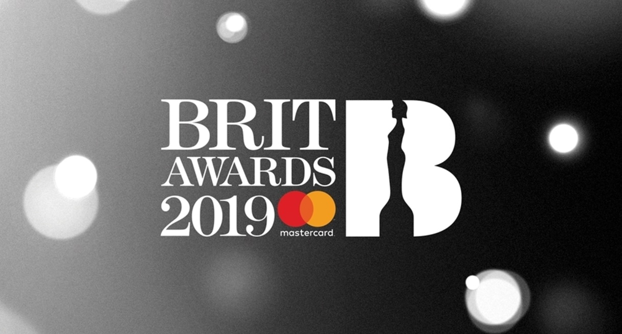 brit-awards-blog