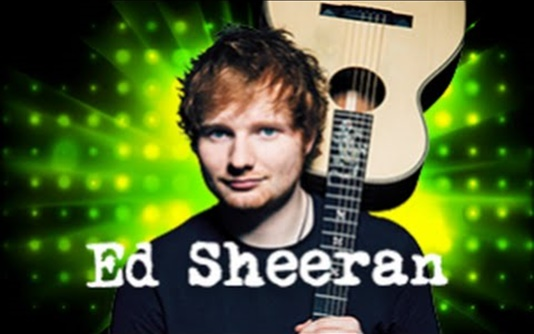 free-radio-sheeran-blog