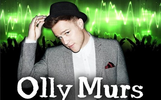 free-radio-olly-blog