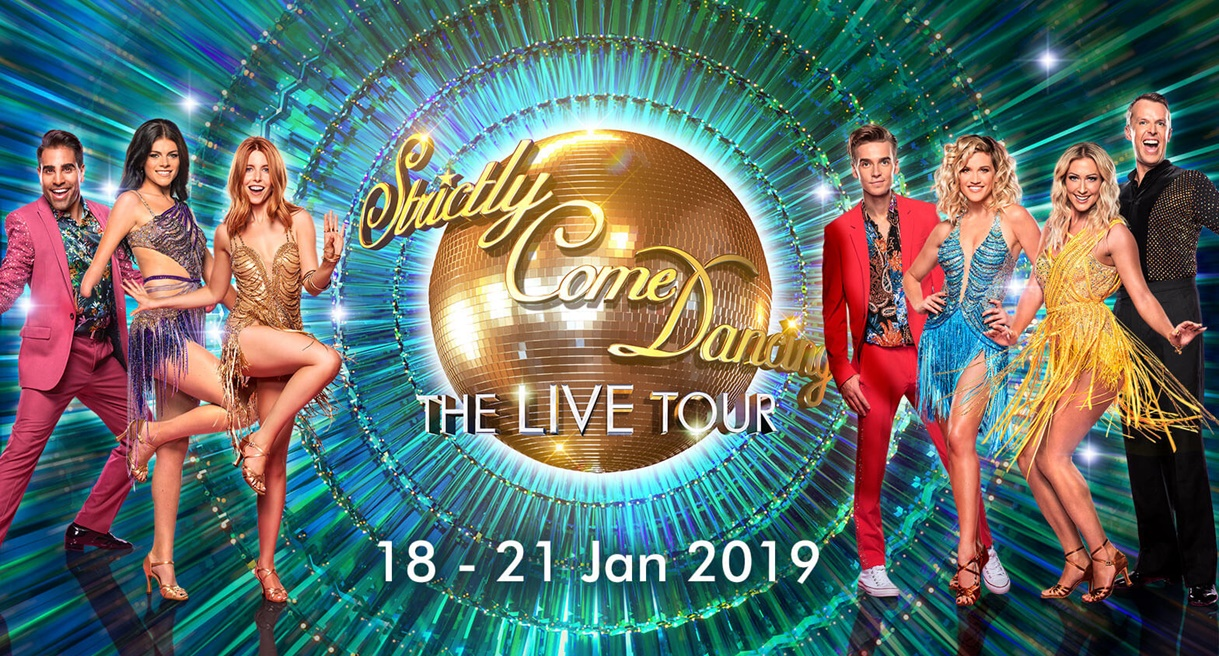strictly-come-dancing-blog