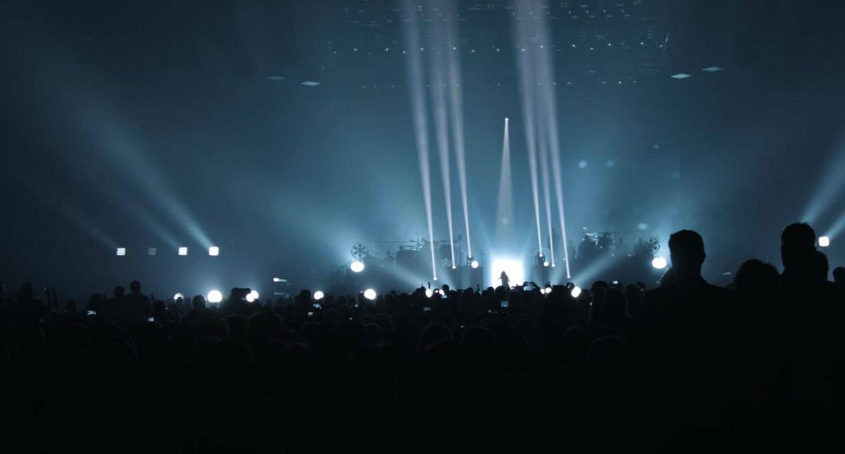 arena-birmingham-night.jpg