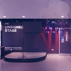inside-arena-unsigned-stage.jpg