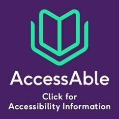 accessibility-accessable.jpg