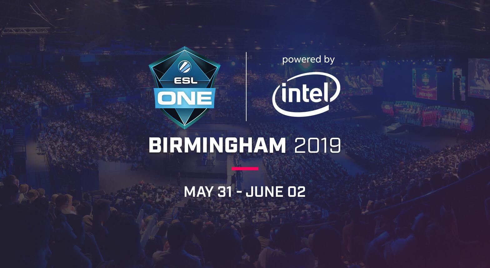 esl-one-2019-arenas.jpg