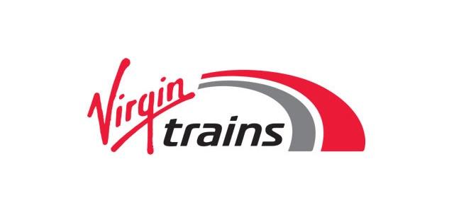 virgin-trains-sponsor.jpg