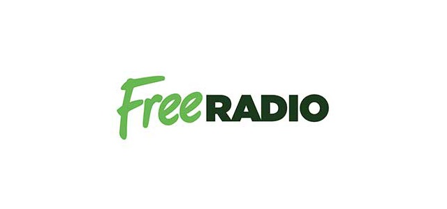 free-radio-sponsor.jpg