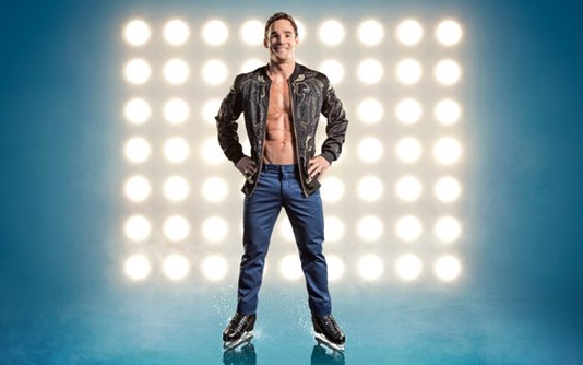 dancing-on-ice-tour-max-evans-itv-studios.jpg