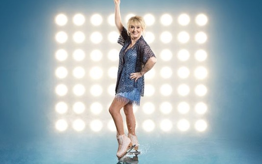 dancing-on-ice-tour-cheryl-baker-itv-studios.jpg