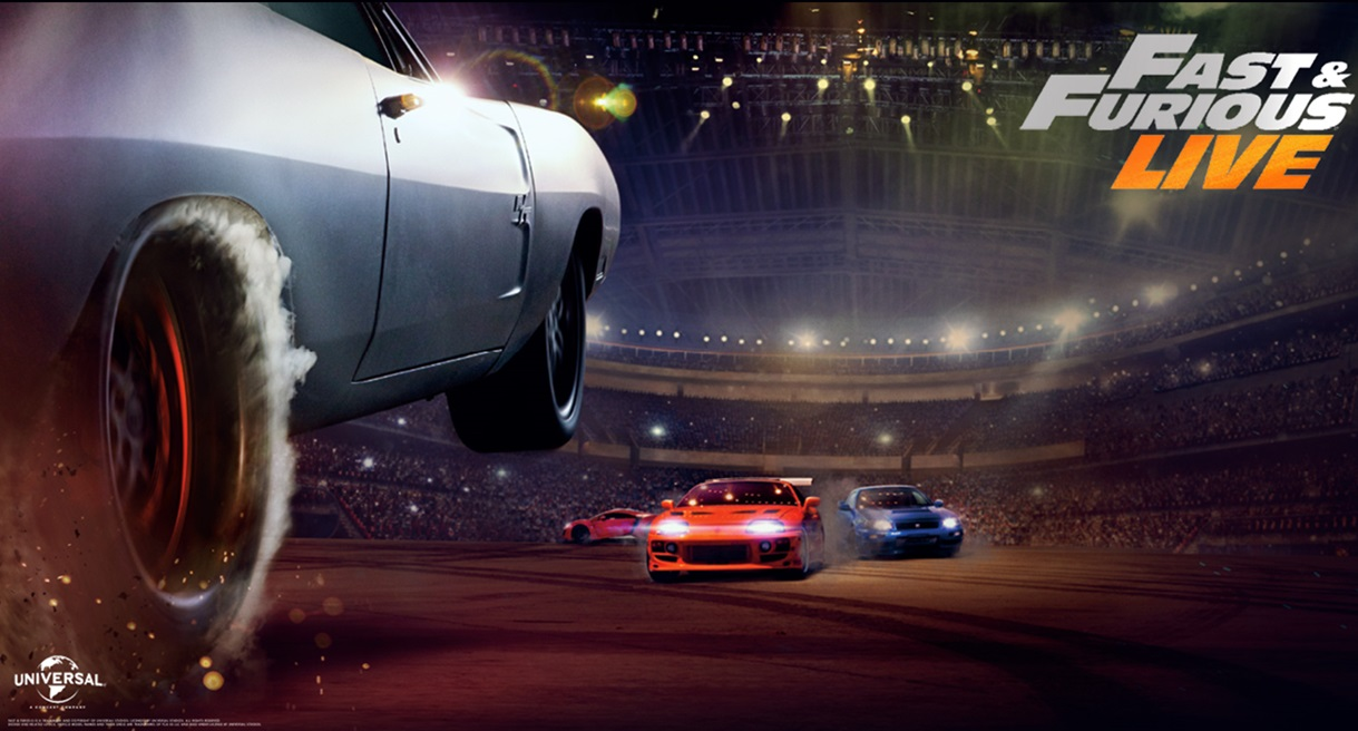 fast-furious-arenasv2.png