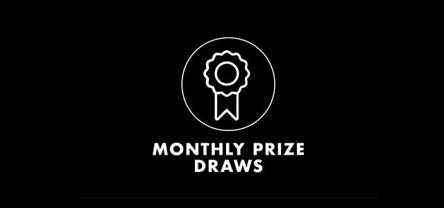 monthly-prize-draws.jpg