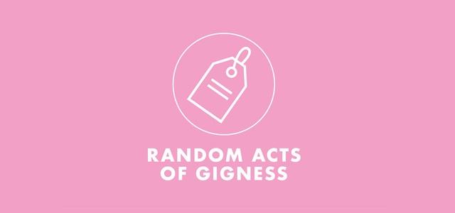 random-acts.jpg