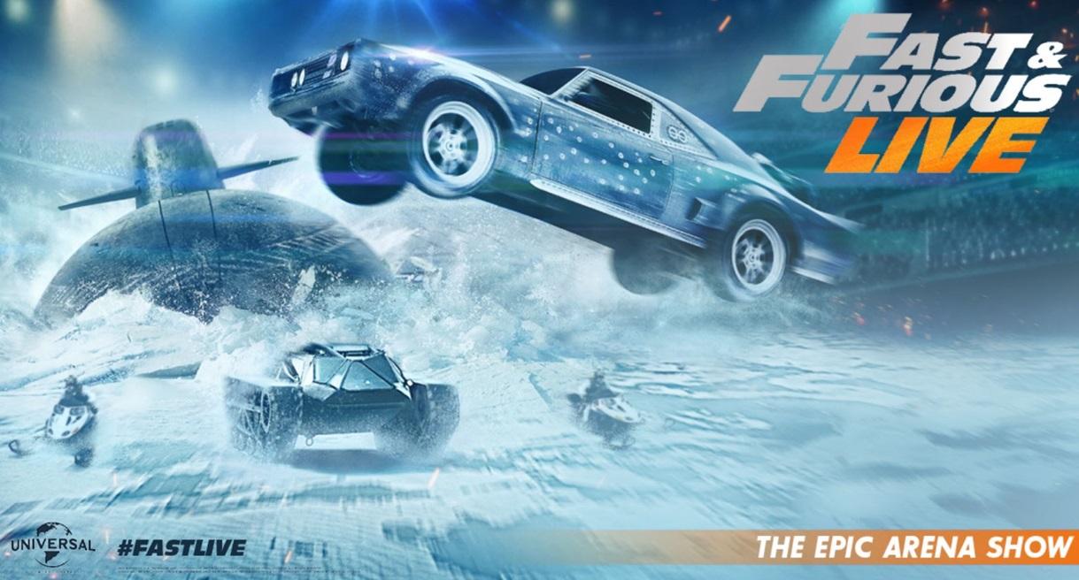 ff-live-snow.jpg