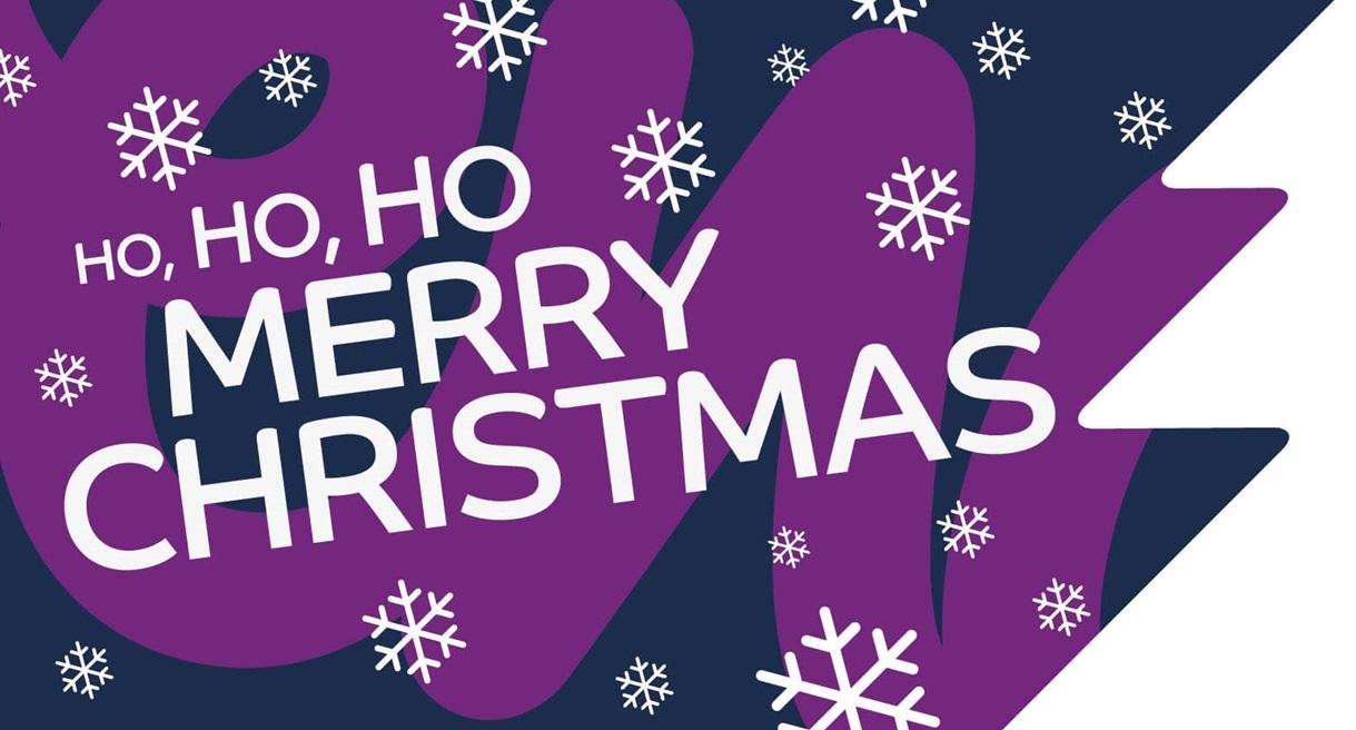 arena-birmingham-christmas-tile.jpg