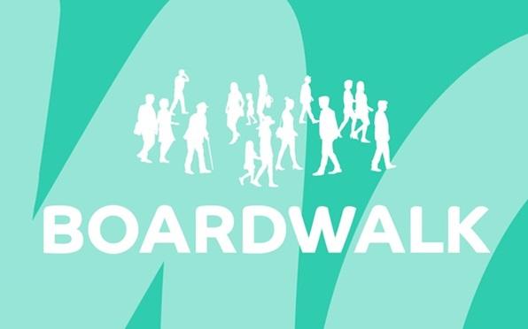 boardwalk-hero.jpg