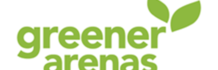 about-us-greener-arenas.png