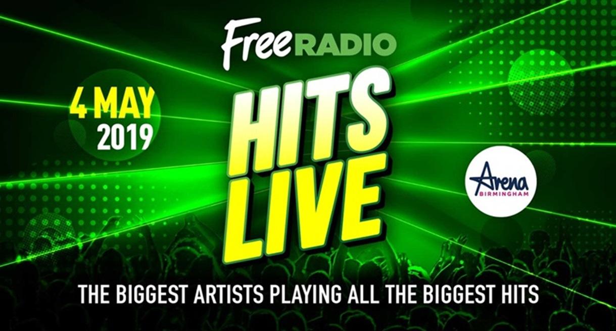 free-radio-2019-arenas.jpg (1)