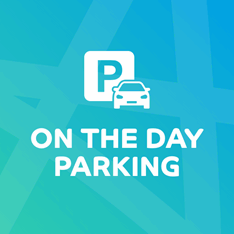 parking-on-the-day.png