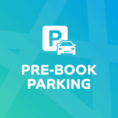 parking-pre-book.png
