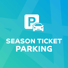 parking-season-ticket.png