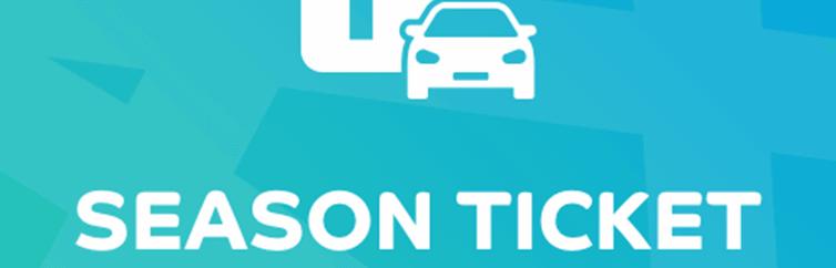 parking-season-ticket.png