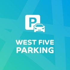 parking-west-five.jpg