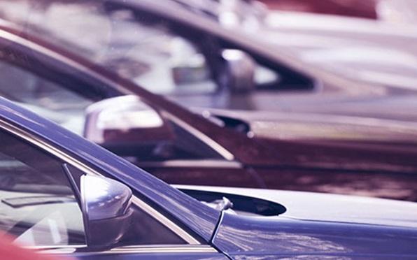 your-visit-parking.jpg