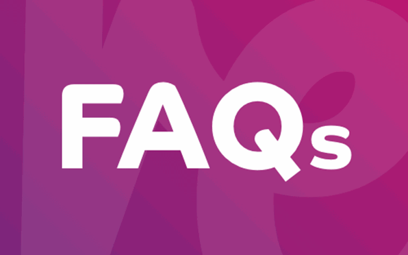 your-visit-faq.png