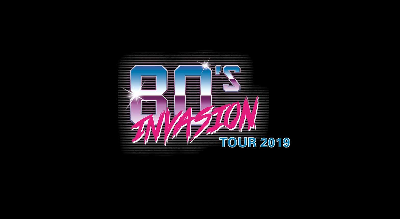 80s-invasion-arenas.jpg