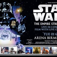 star-wars-arenas.jpg
