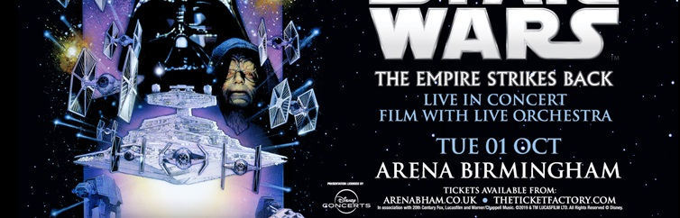 star-wars-arenas.jpg