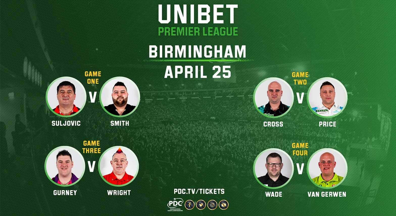 premier-league-darts-2019-fixturesV1.jpg
