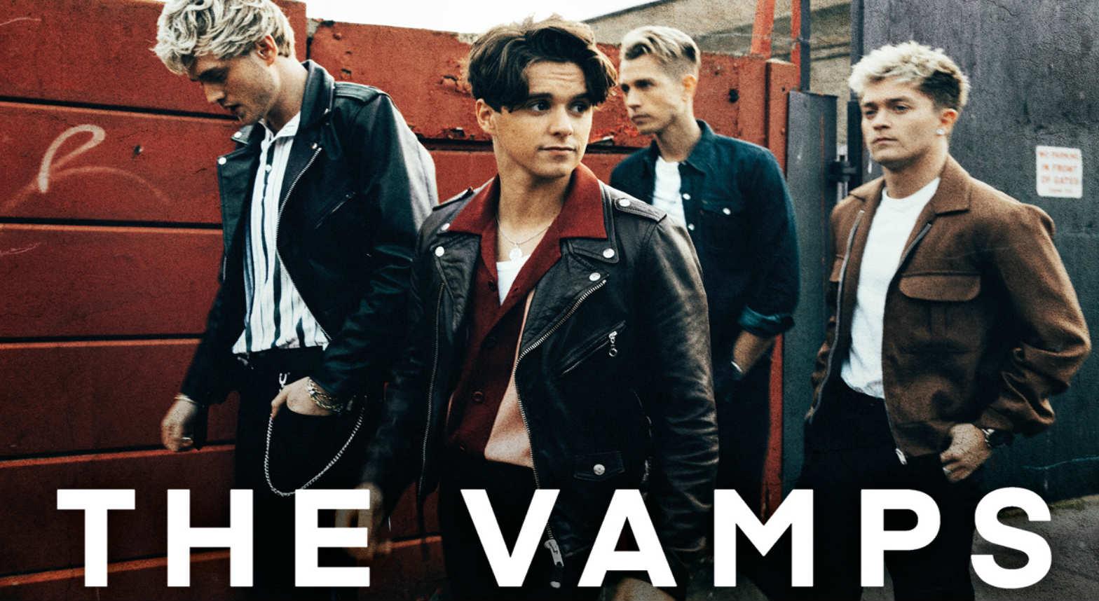 The Vamps.jpg