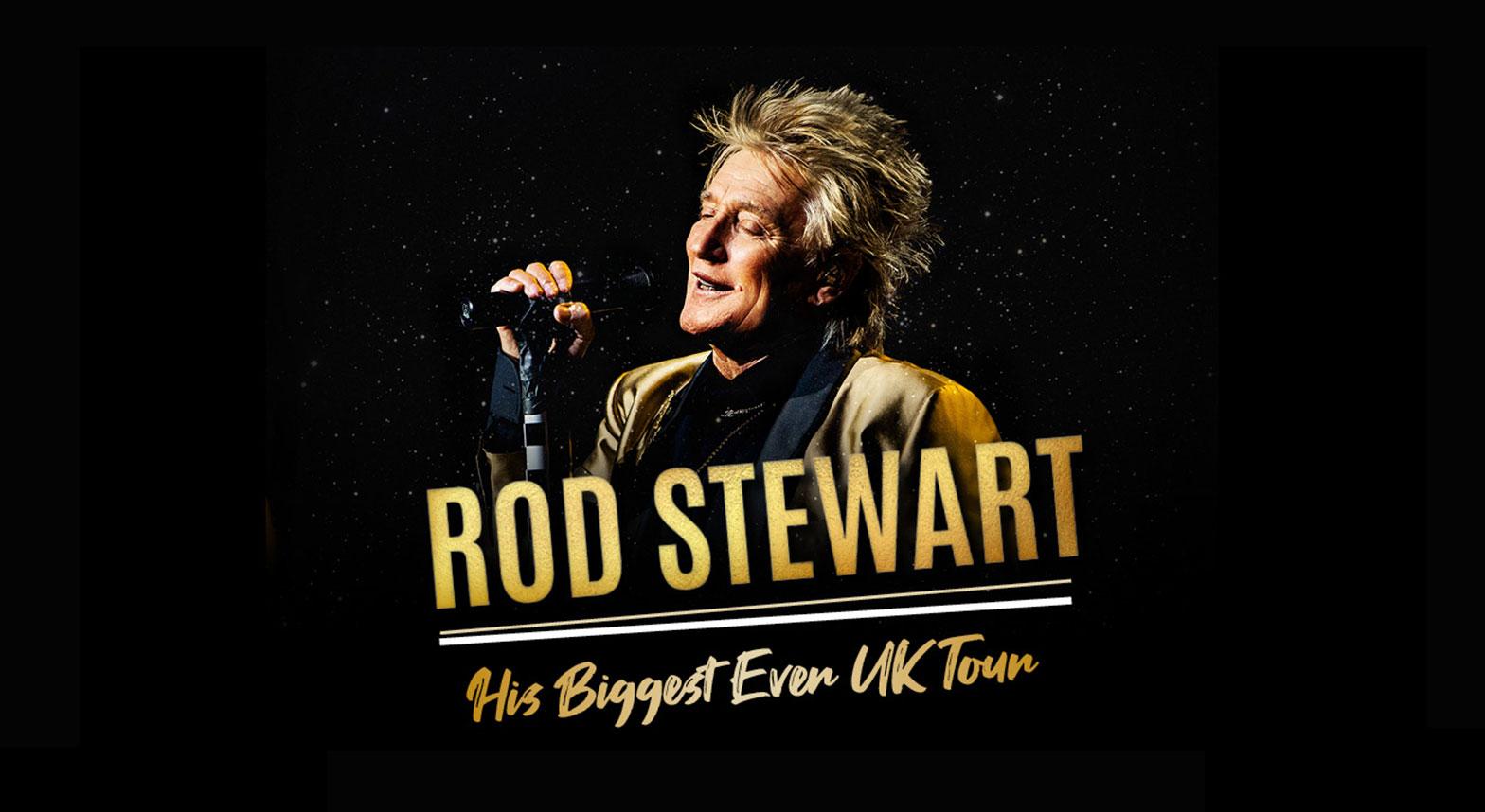rod-stewart-arenasV2.jpg