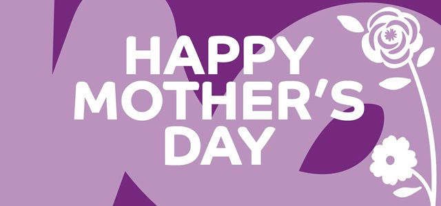 campaign-mothers-day.jpg