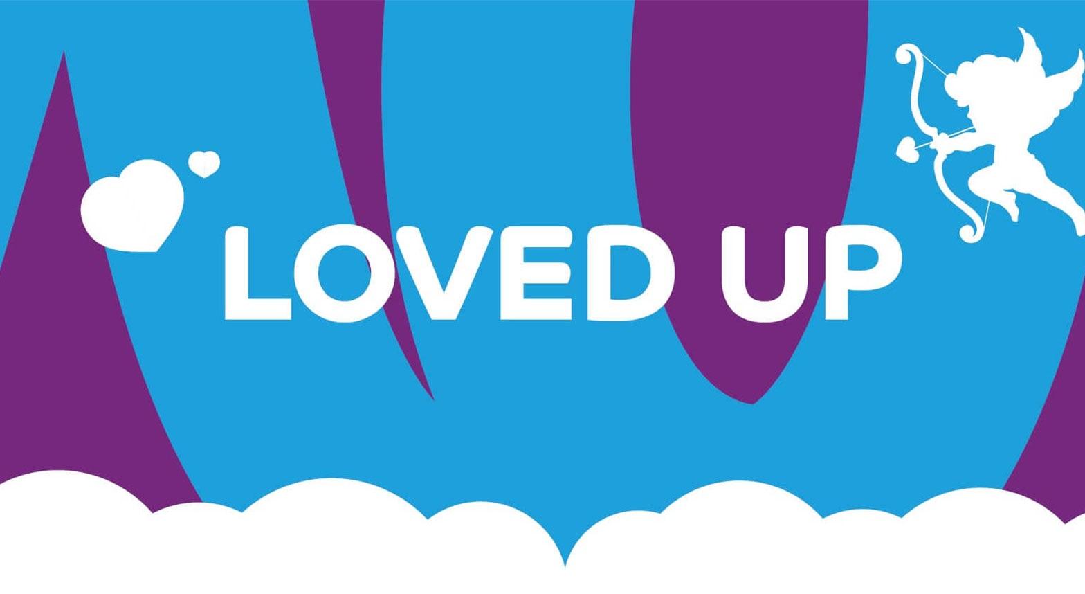 campaign-valentines.jpg