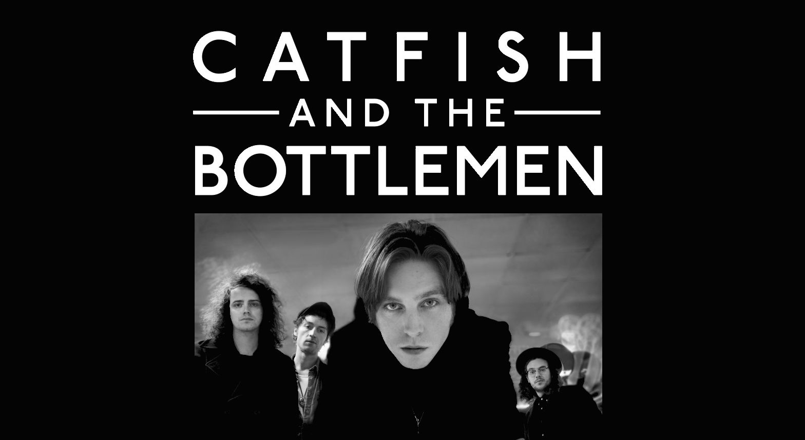 catfish-and-the-bottlemen-arenasV1.jpg