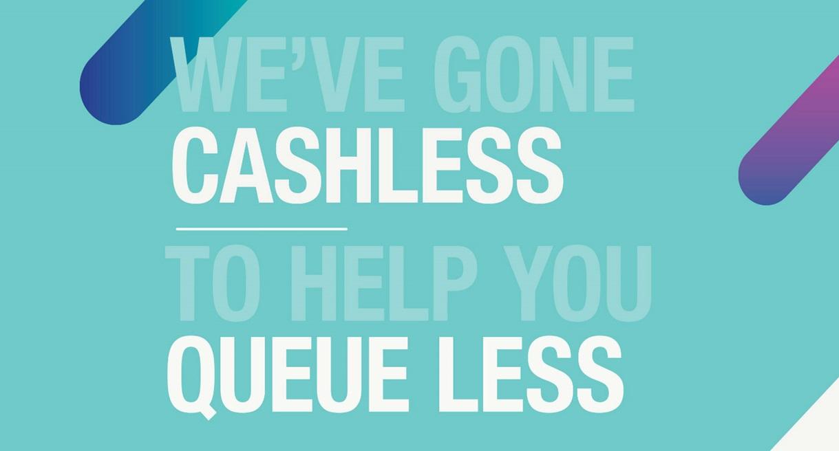 Cashless TTF.jpg