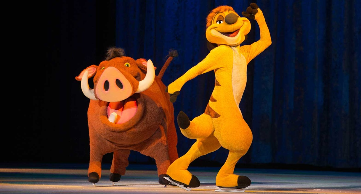 disney-on-ice-image4.jpg