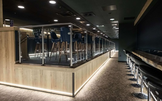 Prem Lounge LR 3.JPG